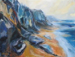 ancientcliffs50x60cmoiloncanvasdianabooth.jpg